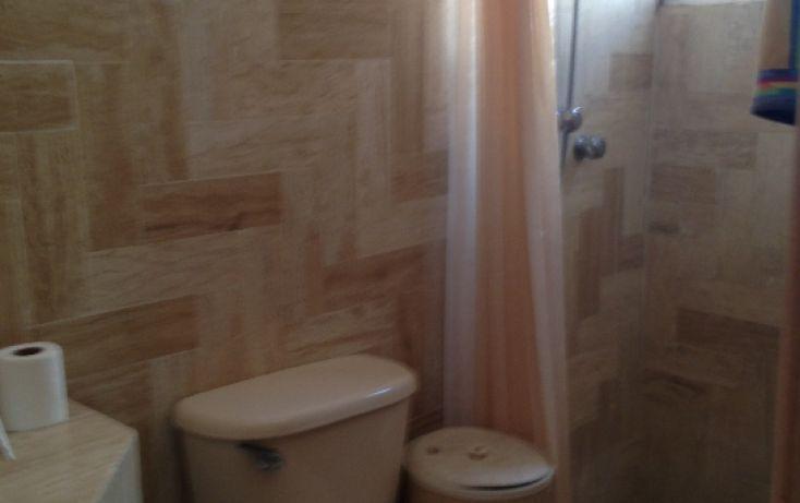 Foto de casa en venta en, supermanzana 15, benito juárez, quintana roo, 1420231 no 40