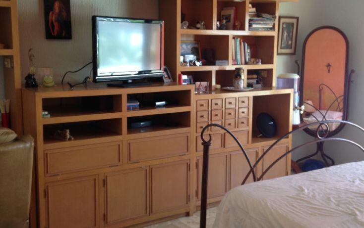 Foto de casa en venta en, supermanzana 15, benito juárez, quintana roo, 1420231 no 42