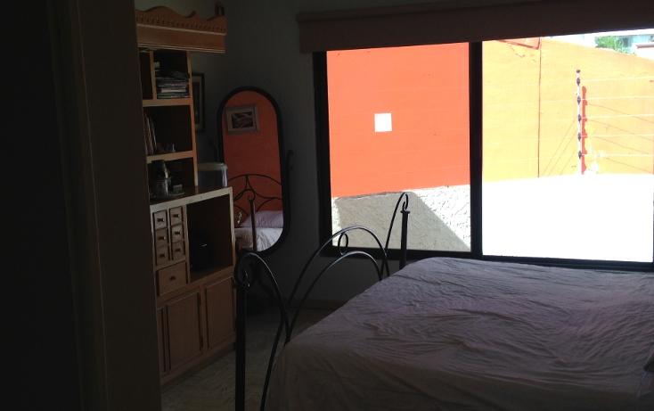Foto de casa en venta en  , supermanzana 15, benito ju?rez, quintana roo, 1420231 No. 43