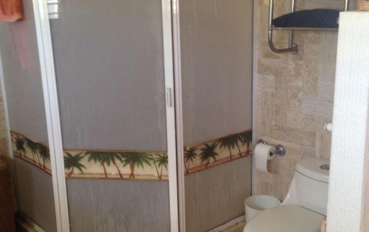 Foto de casa en venta en, supermanzana 15, benito juárez, quintana roo, 1420231 no 44