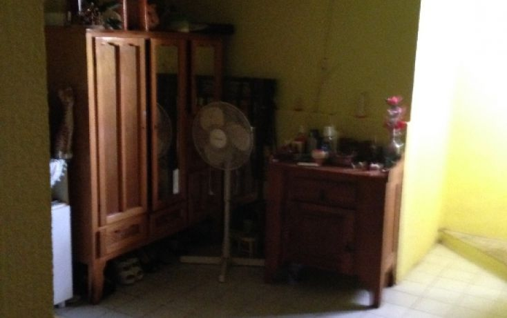 Foto de casa en venta en, supermanzana 15, benito juárez, quintana roo, 1420231 no 47