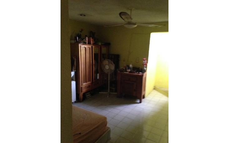 Foto de casa en venta en  , supermanzana 15, benito ju?rez, quintana roo, 1420231 No. 47