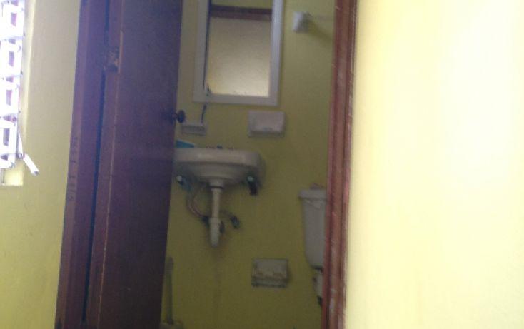 Foto de casa en venta en, supermanzana 15, benito juárez, quintana roo, 1420231 no 48
