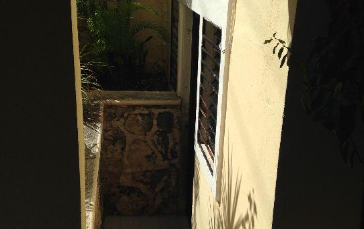 Foto de casa en venta en, supermanzana 15, benito juárez, quintana roo, 1420231 no 49