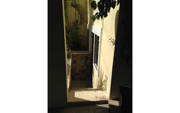 Foto de casa en venta en  , supermanzana 15, benito ju?rez, quintana roo, 1420231 No. 49