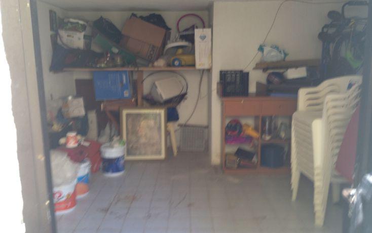 Foto de casa en venta en, supermanzana 15, benito juárez, quintana roo, 1420231 no 50