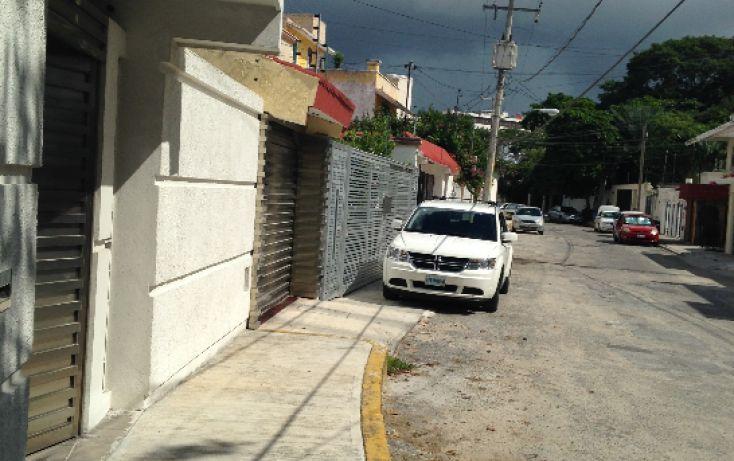 Foto de casa en venta en, supermanzana 15, benito juárez, quintana roo, 1420231 no 51