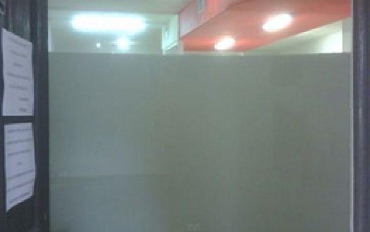 Foto de oficina en venta en, supermanzana 15a, benito juárez, quintana roo, 1106611 no 02