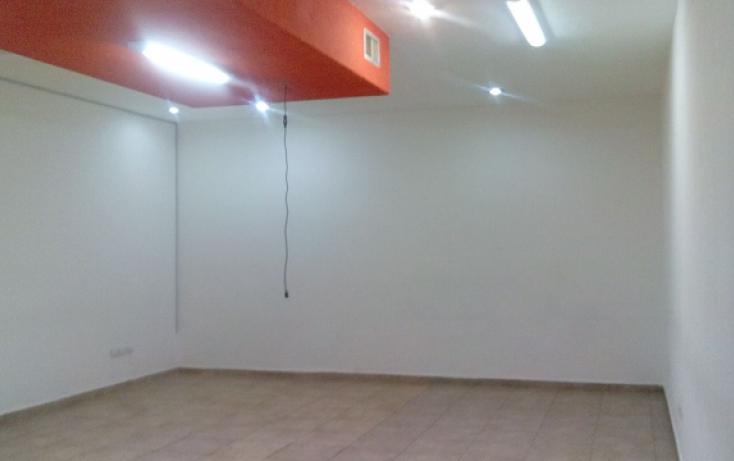 Foto de oficina en venta en, supermanzana 15a, benito juárez, quintana roo, 1106611 no 04