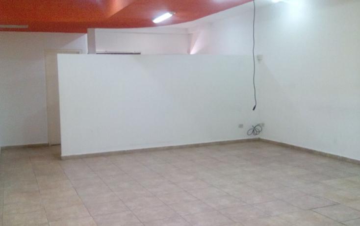 Foto de oficina en venta en, supermanzana 15a, benito juárez, quintana roo, 1106611 no 05