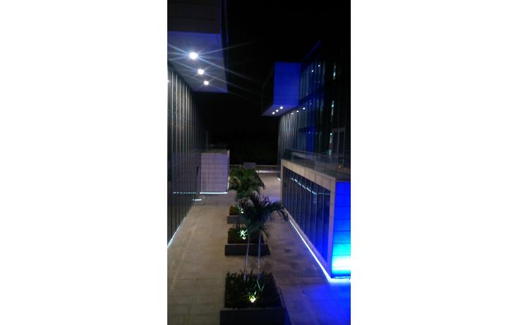 Foto de edificio en renta en  , supermanzana 15a, benito juárez, quintana roo, 1449137 No. 03