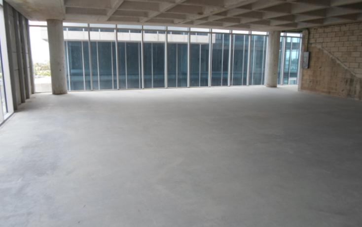 Foto de edificio en renta en  , supermanzana 15a, benito juárez, quintana roo, 1449137 No. 09