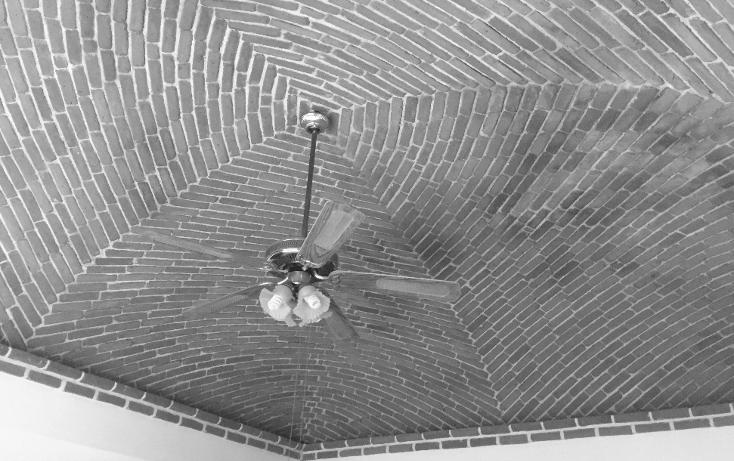 Foto de casa en venta en  , supermanzana 15a, benito juárez, quintana roo, 1985962 No. 02