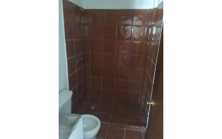Foto de casa en venta en  , supermanzana 15a, benito juárez, quintana roo, 1985962 No. 11