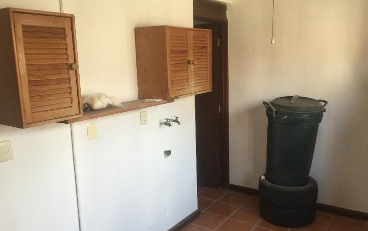 Foto de casa en venta en  , supermanzana 15a, benito juárez, quintana roo, 1985962 No. 12