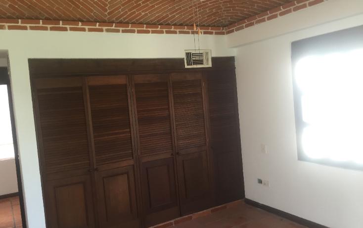 Foto de casa en venta en  , supermanzana 15a, benito juárez, quintana roo, 1985962 No. 16