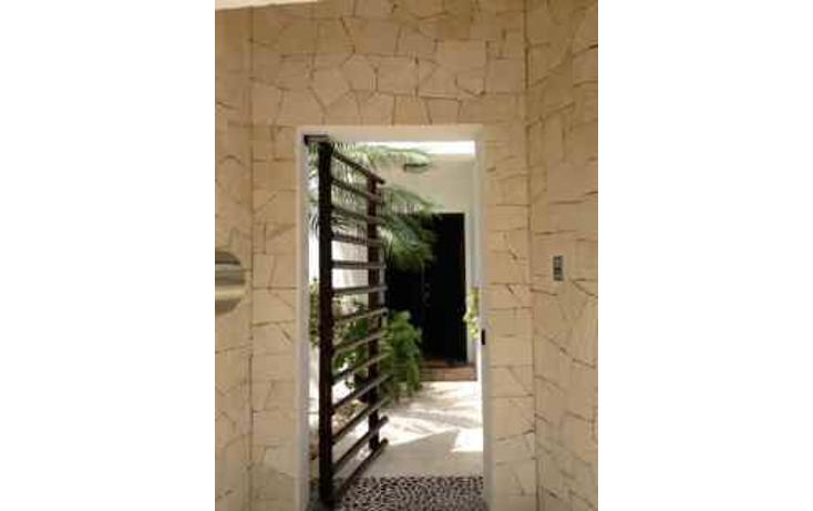 Foto de casa en venta en  , supermanzana 16, benito juárez, quintana roo, 1096317 No. 06