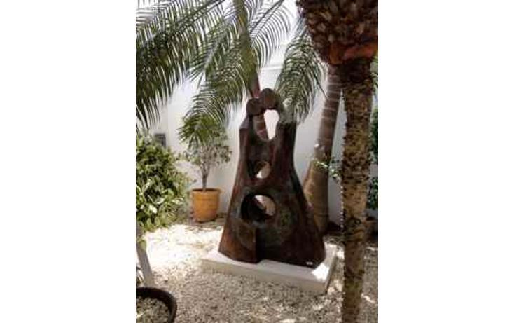 Foto de casa en venta en  , supermanzana 16, benito juárez, quintana roo, 1096317 No. 07