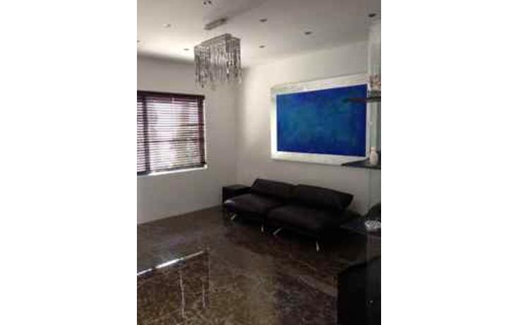 Foto de casa en venta en  , supermanzana 16, benito juárez, quintana roo, 1096317 No. 08