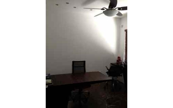 Foto de casa en venta en  , supermanzana 16, benito juárez, quintana roo, 1096317 No. 09