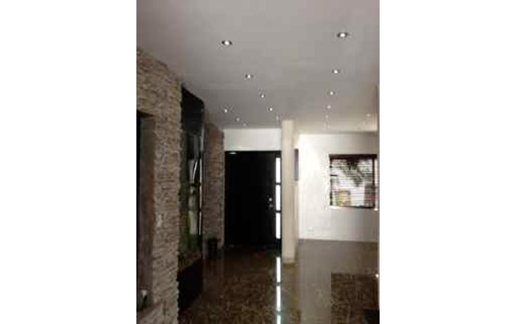 Foto de casa en venta en  , supermanzana 16, benito juárez, quintana roo, 1096317 No. 10