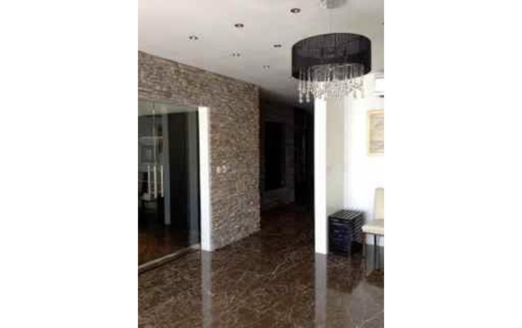 Foto de casa en venta en  , supermanzana 16, benito juárez, quintana roo, 1096317 No. 12