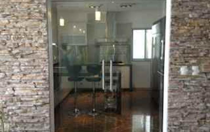 Foto de casa en venta en  , supermanzana 16, benito juárez, quintana roo, 1096317 No. 13