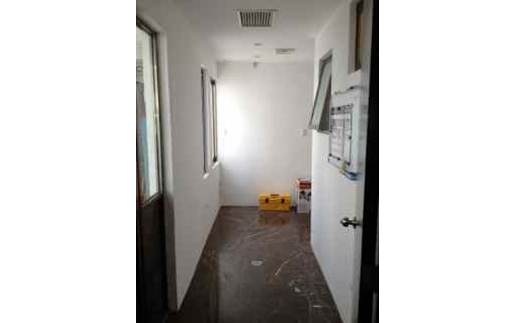 Foto de casa en venta en  , supermanzana 16, benito juárez, quintana roo, 1096317 No. 14