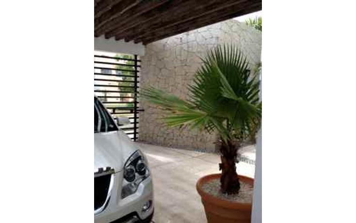 Foto de casa en venta en  , supermanzana 16, benito juárez, quintana roo, 1096317 No. 17