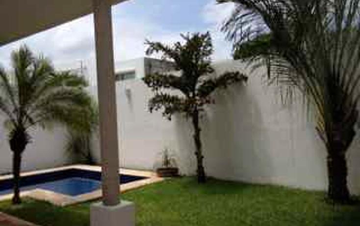 Foto de casa en venta en  , supermanzana 16, benito juárez, quintana roo, 1096317 No. 19