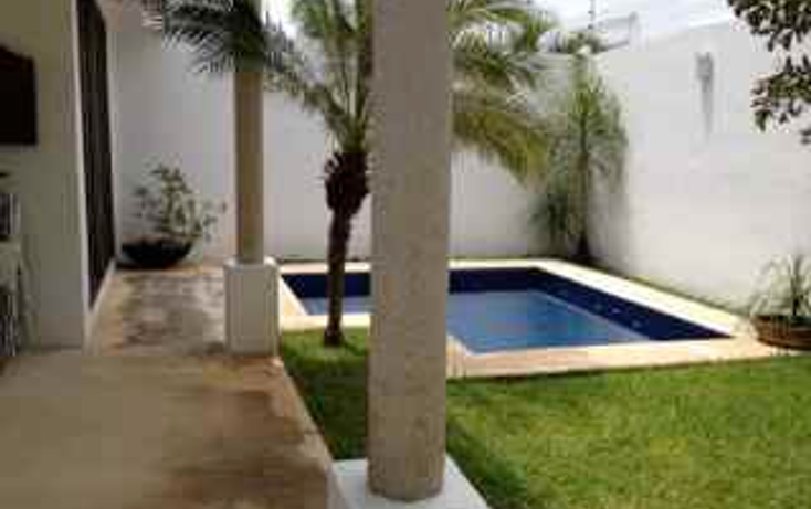 Foto de casa en venta en  , supermanzana 16, benito juárez, quintana roo, 1096317 No. 20