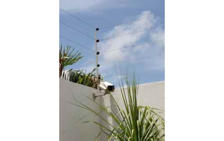 Foto de casa en venta en  , supermanzana 16, benito juárez, quintana roo, 1096317 No. 21