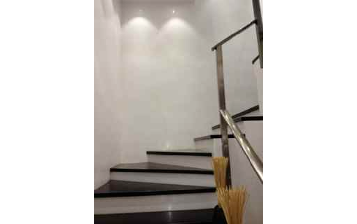 Foto de casa en venta en  , supermanzana 16, benito juárez, quintana roo, 1096317 No. 22
