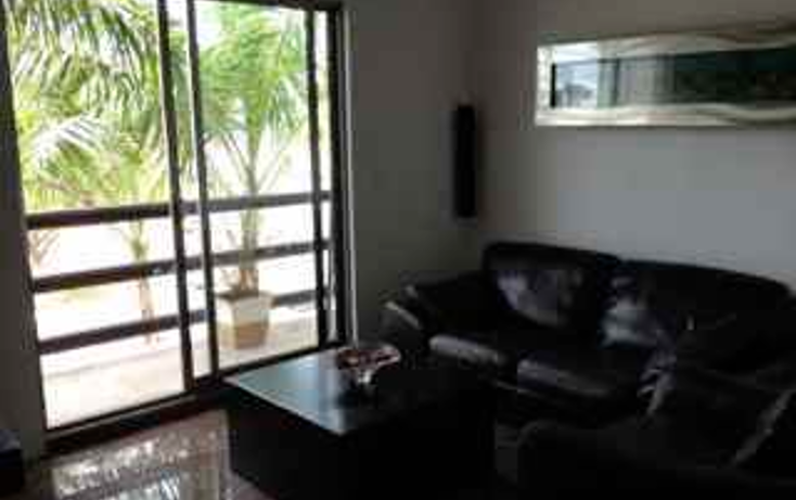 Foto de casa en venta en  , supermanzana 16, benito juárez, quintana roo, 1096317 No. 24