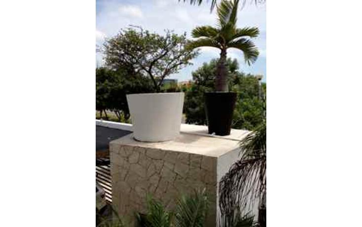 Foto de casa en venta en  , supermanzana 16, benito juárez, quintana roo, 1096317 No. 27