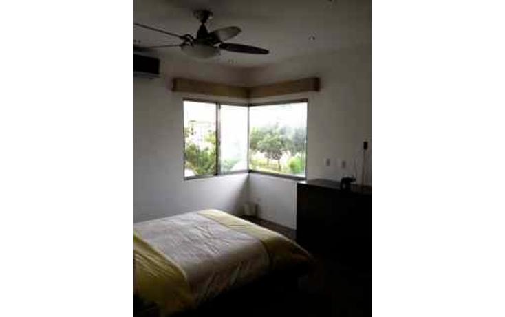Foto de casa en venta en  , supermanzana 16, benito juárez, quintana roo, 1096317 No. 29