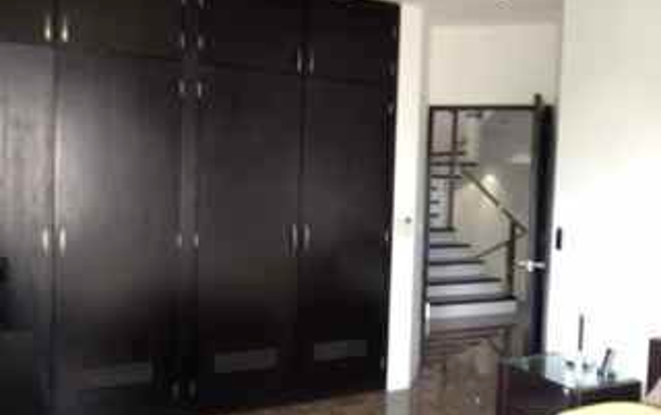 Foto de casa en venta en  , supermanzana 16, benito juárez, quintana roo, 1096317 No. 30