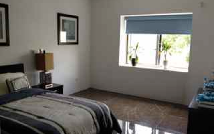 Foto de casa en venta en  , supermanzana 16, benito juárez, quintana roo, 1096317 No. 31