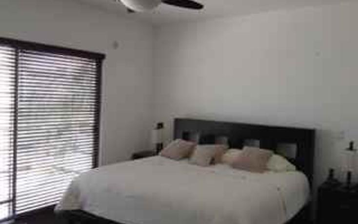 Foto de casa en venta en  , supermanzana 16, benito juárez, quintana roo, 1096317 No. 34