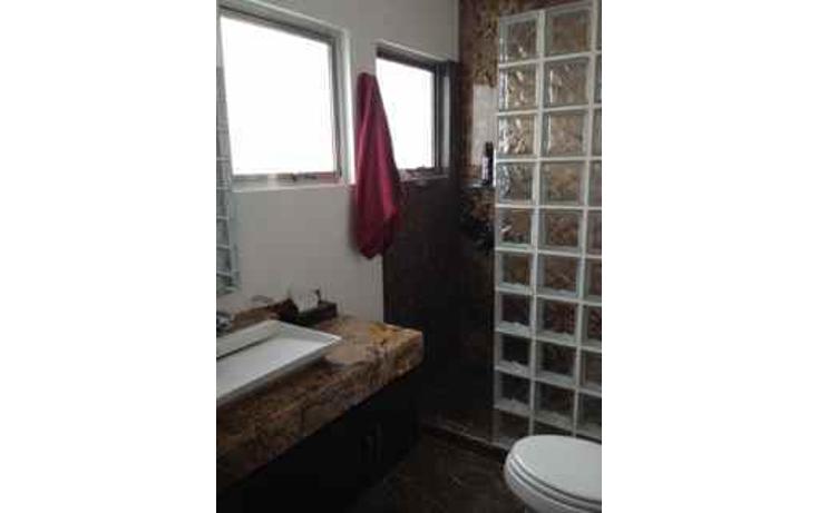 Foto de casa en venta en  , supermanzana 16, benito juárez, quintana roo, 1096317 No. 36