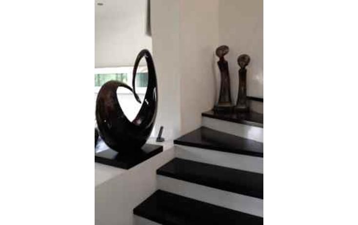 Foto de casa en venta en  , supermanzana 16, benito juárez, quintana roo, 1096317 No. 37
