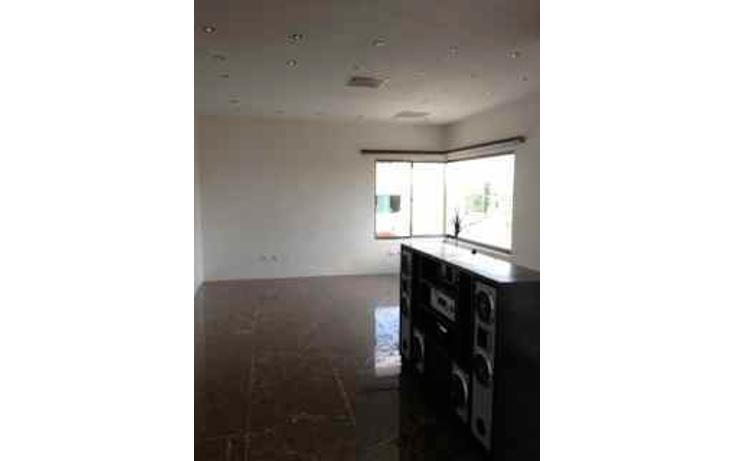 Foto de casa en venta en  , supermanzana 16, benito juárez, quintana roo, 1096317 No. 40