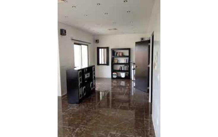 Foto de casa en venta en  , supermanzana 16, benito juárez, quintana roo, 1096317 No. 41