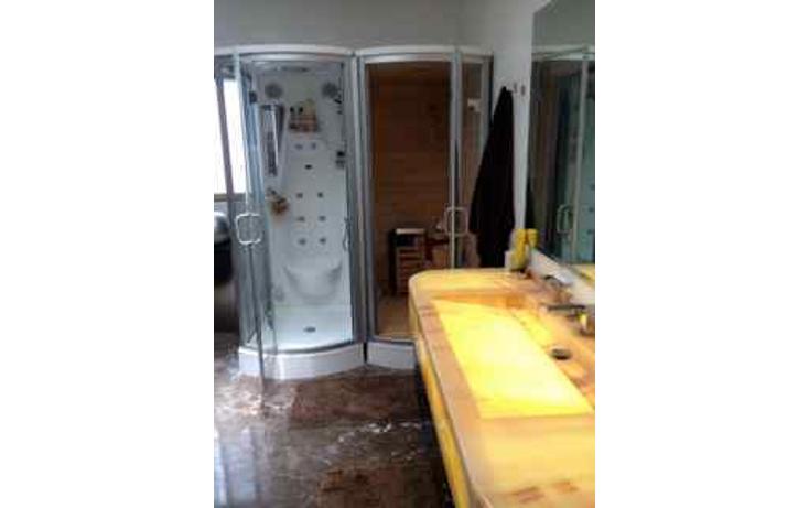 Foto de casa en venta en  , supermanzana 16, benito juárez, quintana roo, 1096317 No. 45