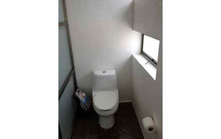 Foto de casa en venta en  , supermanzana 16, benito juárez, quintana roo, 1096317 No. 46