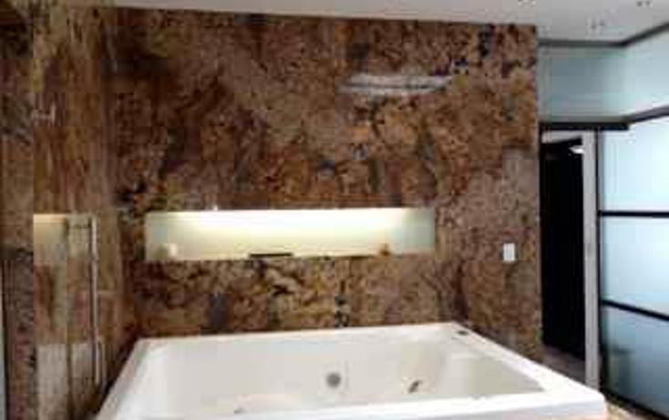 Foto de casa en venta en  , supermanzana 16, benito juárez, quintana roo, 1096317 No. 47