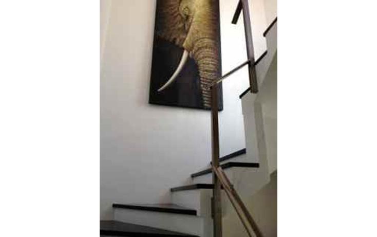 Foto de casa en venta en  , supermanzana 16, benito juárez, quintana roo, 1096317 No. 50
