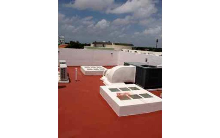 Foto de casa en venta en  , supermanzana 16, benito juárez, quintana roo, 1096317 No. 51