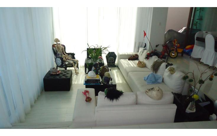 Foto de casa en venta en  , supermanzana 16, benito ju?rez, quintana roo, 1097193 No. 04