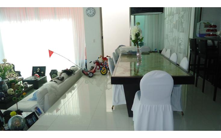 Foto de casa en venta en  , supermanzana 16, benito ju?rez, quintana roo, 1097193 No. 07